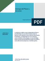 Clase 07 Sustrato Anatomico Del Placer y Adicciones (1)