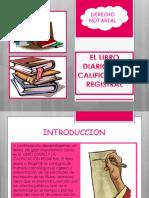 La Filiacion Diapositivas