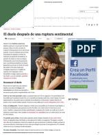 El duelo después de una ruptura sentimental.pdf