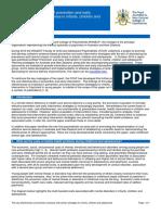 Peips Cost Effectiveness Final 20110803