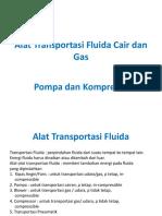 Alat Transportasi Fluida.pptx