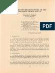 PLJ Volume 52 number 1 -03- Abelardo B. Albis, Jr., Eleandro F. Madrona, Alice P. Marino, Leonides S. Respicio - A Study on the Effectivity of the Philippine Prison System.pdf