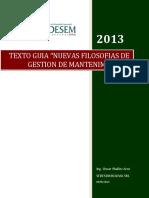TEXTO DE APOYO MODULO II.pdf