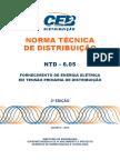 ntd 6.05 - fornecimento de energia eletrica em tensao primaria de distribuicao-2a edicao.pdf