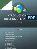 Drilling Intro.pptx