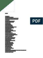 58ede4362 Dictionar expresii engleza.docx