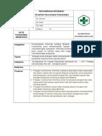 SOP penyampaian informasi Fix.doc