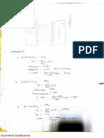 Measurement of Voltage Using Avr