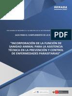 Guía-Metodologica-Meta-43 (1).pdf