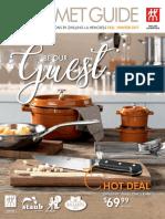 GourmetGuide Fall2017 FINAL LR