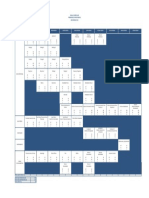 plan_estudios_fisioterapia.pdf