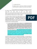 estudio-enojo2.docx