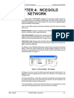8 Chapter 4-Network