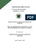 gas_proyectos de drenaje.pdf