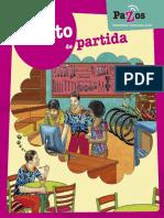 COL-OIM 0139_PuntoPartida.pdf