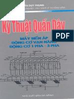 ky_thuat_day_quan_7246.pdf