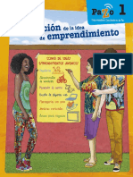 COL-OIM 0139_Pazo1.pdf