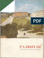 Jelena-Arandjelovic-Lazic-Kapa-deo-narodne-nosnje.pdf