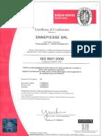 certificato_ennepiesse1