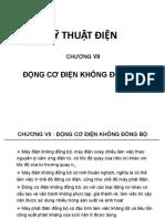 fab0c623-7e90-401f-9375-f48c2137b543Bai-giang---Ky-thuat-Dien---Chuong-7.pdf