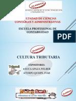 Diapositivas Responsabilidad Social III