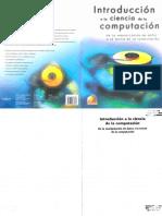 Introducción a la Ciencia de la Computación por Forouzan.pdf