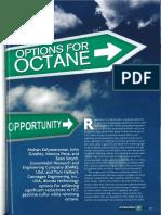Artículo 9-Options for Octane