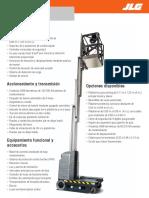 20mvl Es PDF