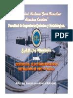 123085980-DESORCION-ELECTRODEPOSICION-Y-REFINACION-DE-ORO-Y-PLATA-17-11-12.pdf