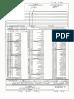 INCIDENTE.pdf