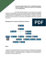 318532321-Franjul-Andrea-Pautas-Institucionales-Virtualidad-UASD.docx