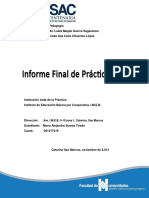 245880470-Informe-Final-Practica-Docente-Supervisada.docx