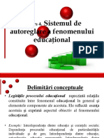 curs 4 principiile didactice.ppt