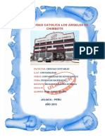 FUSION DE SOCIEDADES.pdf