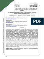 Impacto Ley Costo en la PYME.pdf