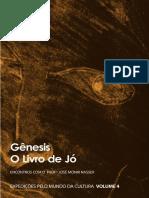Gênesis – O Livro de Jó.pdf
