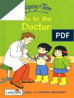 159794257-Doctor.pdf