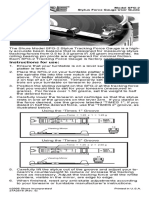 ShureSFG-2Manual
