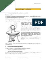 Chaudieres_a_vapeur_a_combustible.pdf