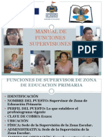 funcionesdesupervisores-111020151630-phpapp02