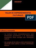 TEC-BBAA-IndustriasCulturales.pdf