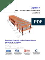 4.Cap 4 - Estudios Detallados.pdf