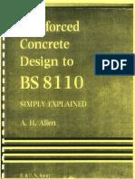 221518643-BS-8110-P1-Explanation.pdf