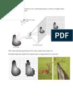 Elements of Visual Perception - Copy