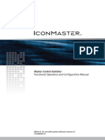 IconMasterOperation-EditionE-Manual.pdf