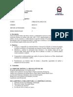 Programa Chile en el s. XX 2017.docx