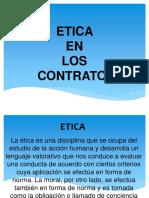 Diapositivas Etica de Los Contratos_trabajogrupal_4