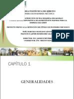 DISEÑO Y CONSTRUCCIÓN DE UNA MÁQUINA SELLADORA Y CODIFICADORA AUTOMÁTICA DE ALIMENTACIÓN MANUAL PARA LA EMPRESA DAS LEBEN