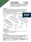 ENG_SS_114-40023_D.pdf