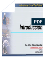 IND_100a_Introduccion a La Industrializacion Del Gas Natural